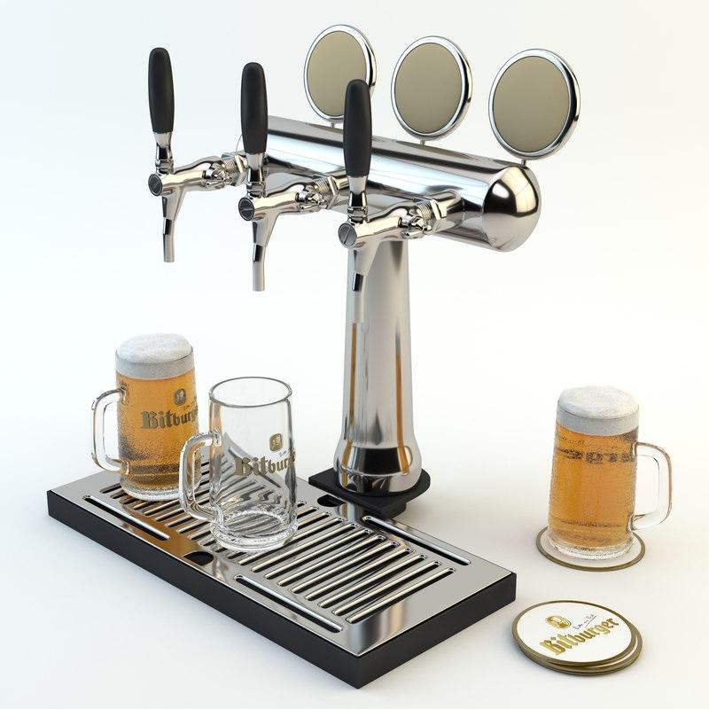 Beer_Tower_C0003.jpg