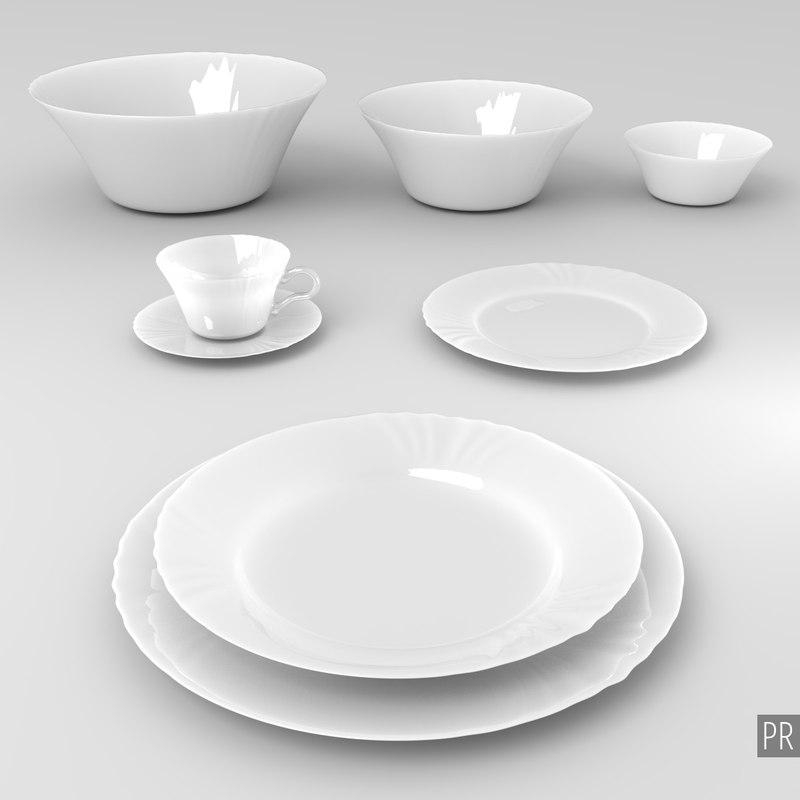 plates-18-cover.jpg