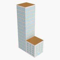 building collada dae 3ds