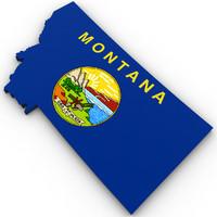 max political montana