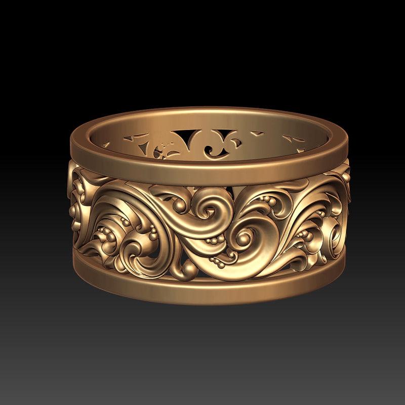 Ornament-ring-2-M_rs6-5_1.jpg