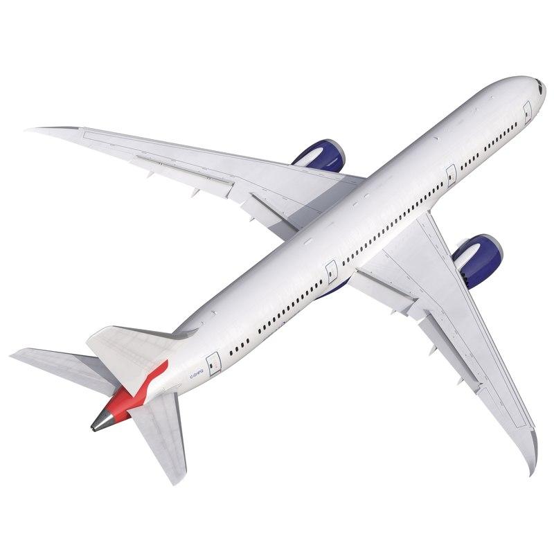 Boeing 787-9 Dreamliner Generic Rigged 3d model 02.jpg