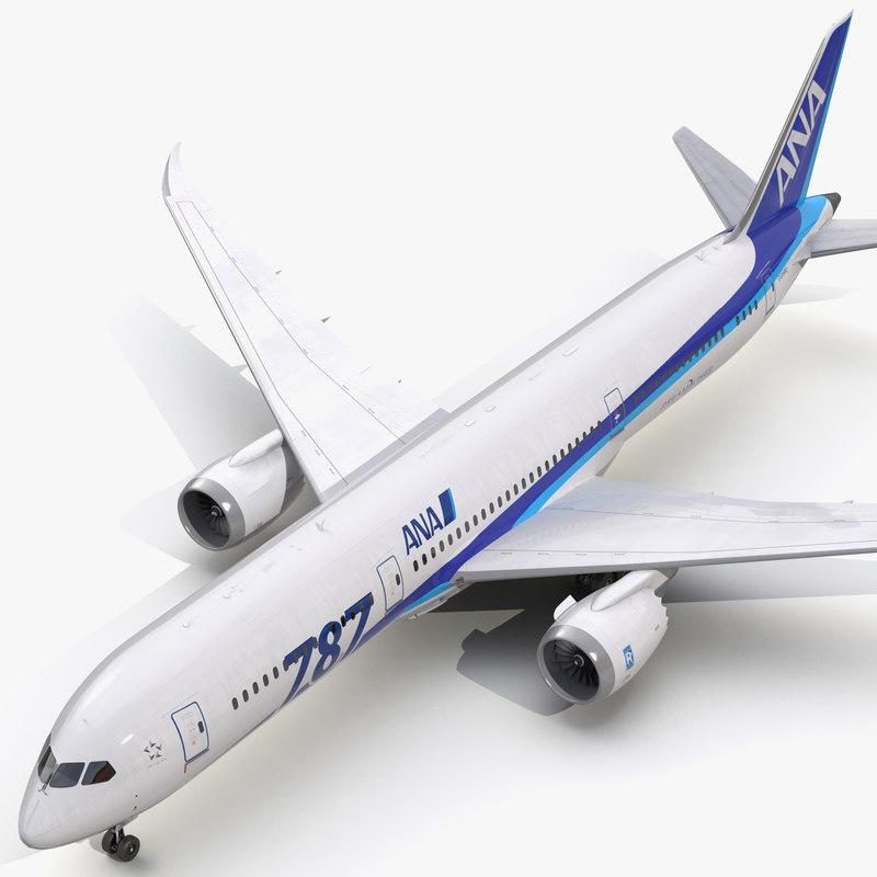 Boeing 787-9 Dreamliner All Nippon Airways 01.jpg