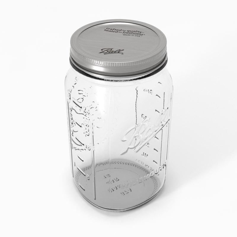 Mason Jar 001-01.JPG