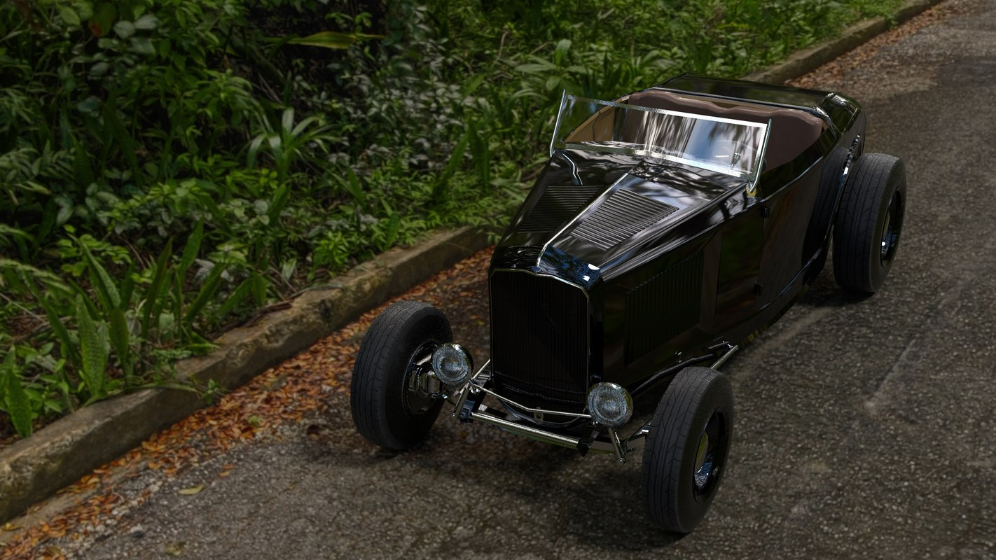 Ford_1932_Preview_12.JPG