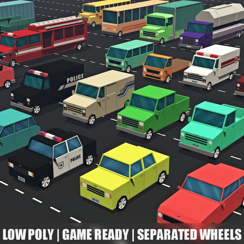 vehicles-low-poly-cover.png