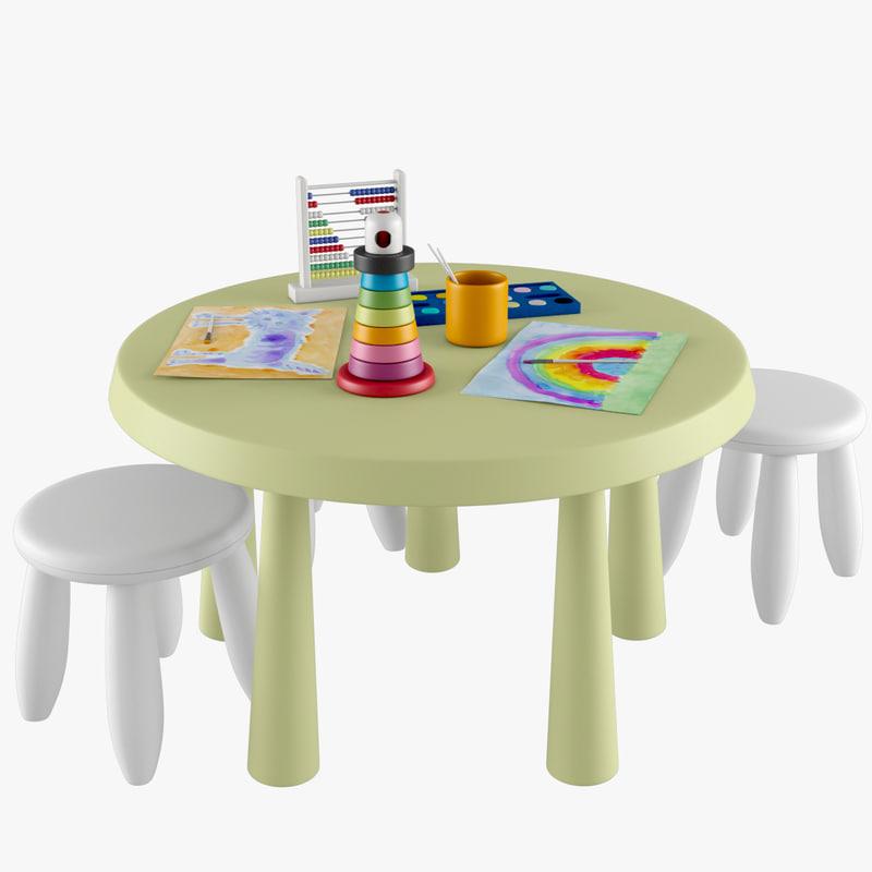 ikea mammut furniture ma. Black Bedroom Furniture Sets. Home Design Ideas