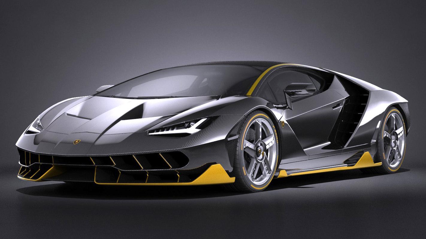 Lamborghini_Centenario_LP_770-4_2017_0000.jpg