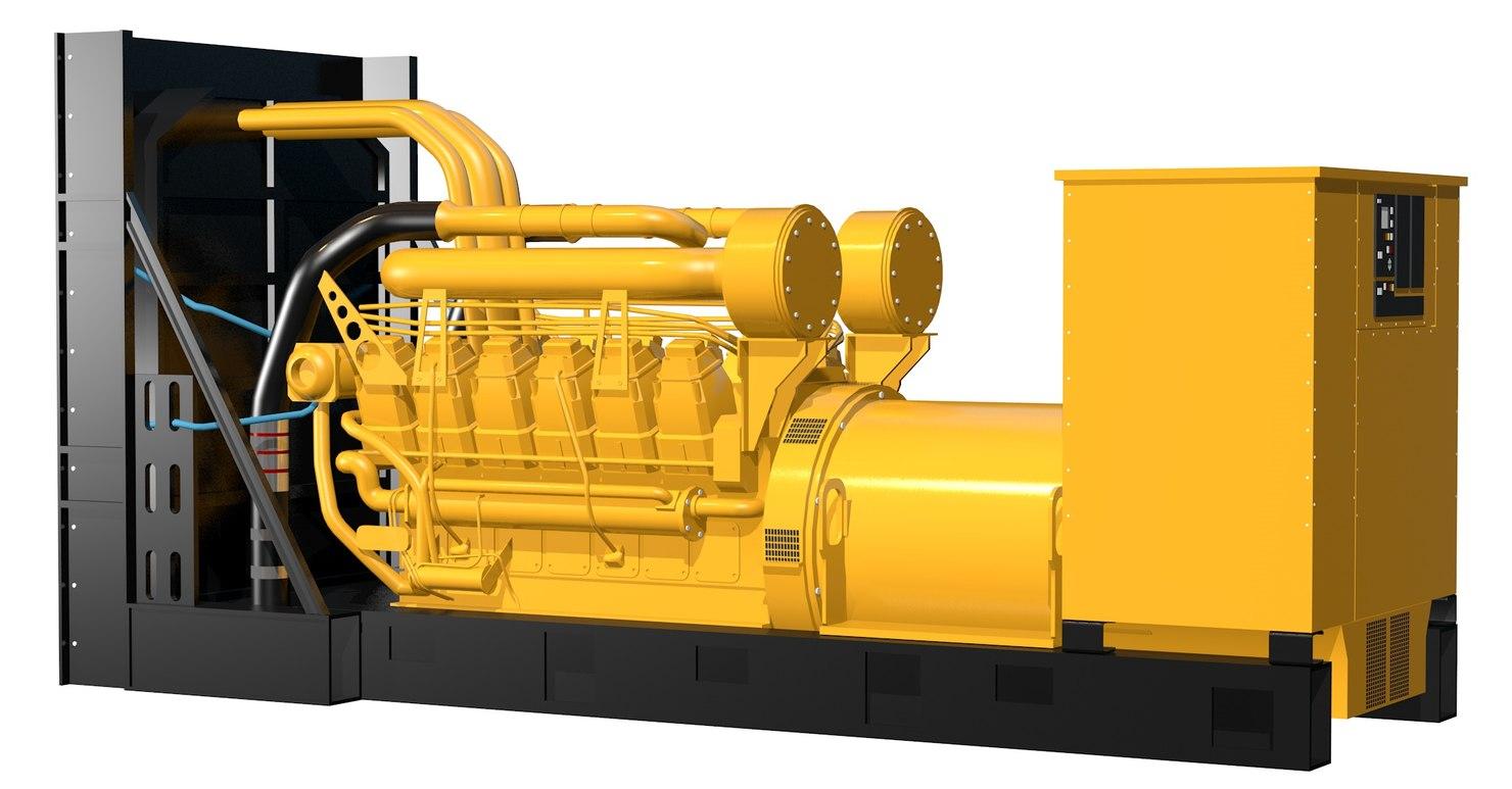 Generator 01.jpg