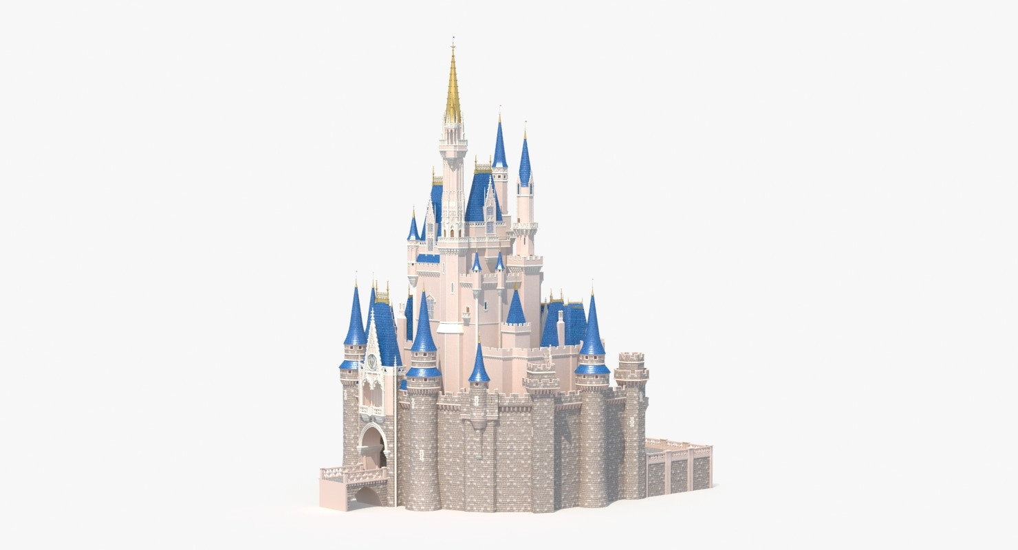 Cinderella_Castle_Cinewide_0001.jpg