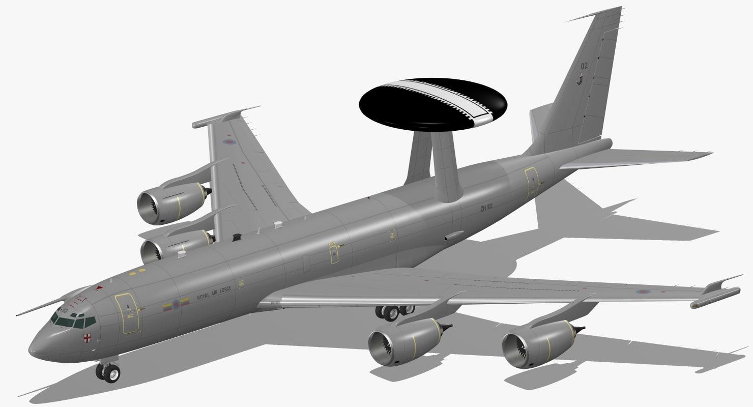 E-3D AEW1 RAF_Main 1480x800.jpg