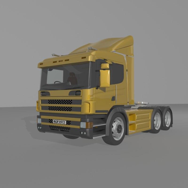 Tractorunit1.jpg