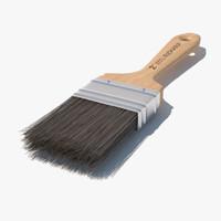 paint brush 3 02 max