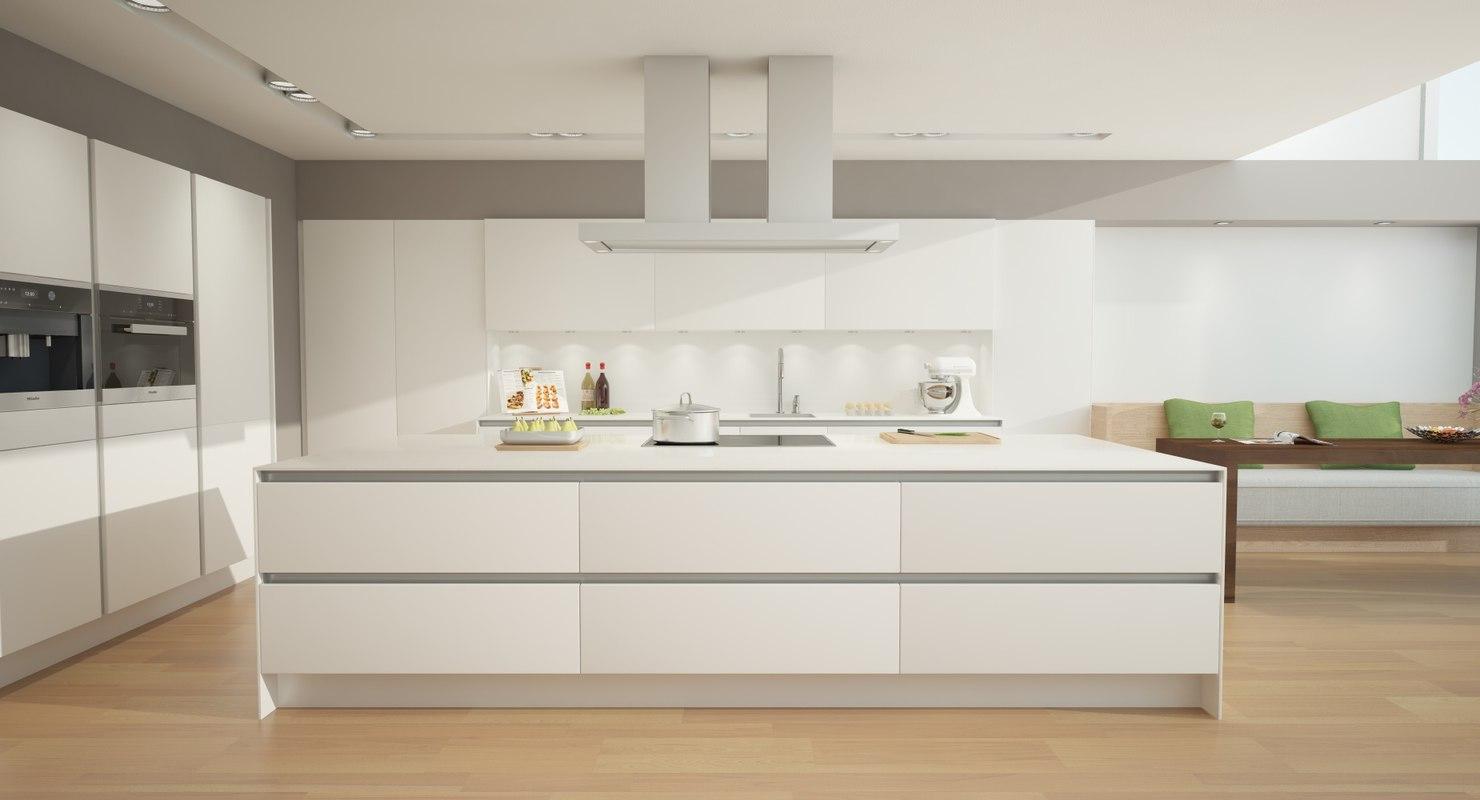 Kitchen V02 signature.jpg