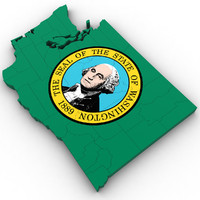political washington 3d 3ds