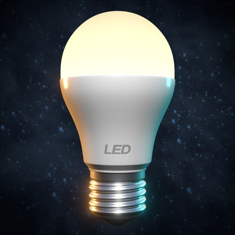 led_lightbulb_RENDERS_01.jpg