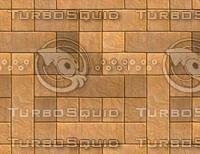 Designer Tile 003