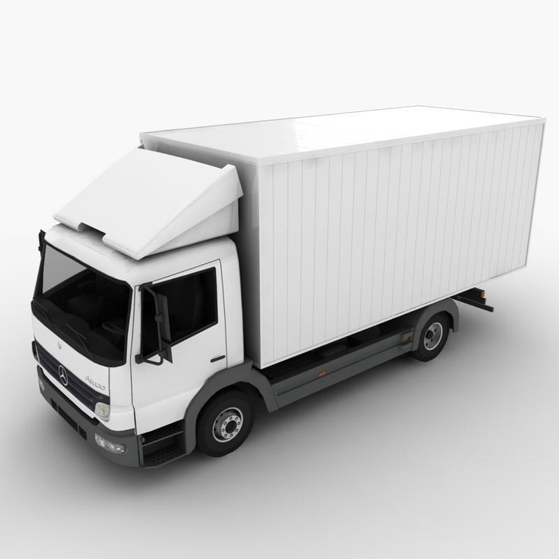 Mercedes_Atego_Truck0000.jpg