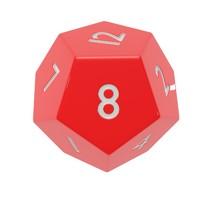 games 3d 3ds