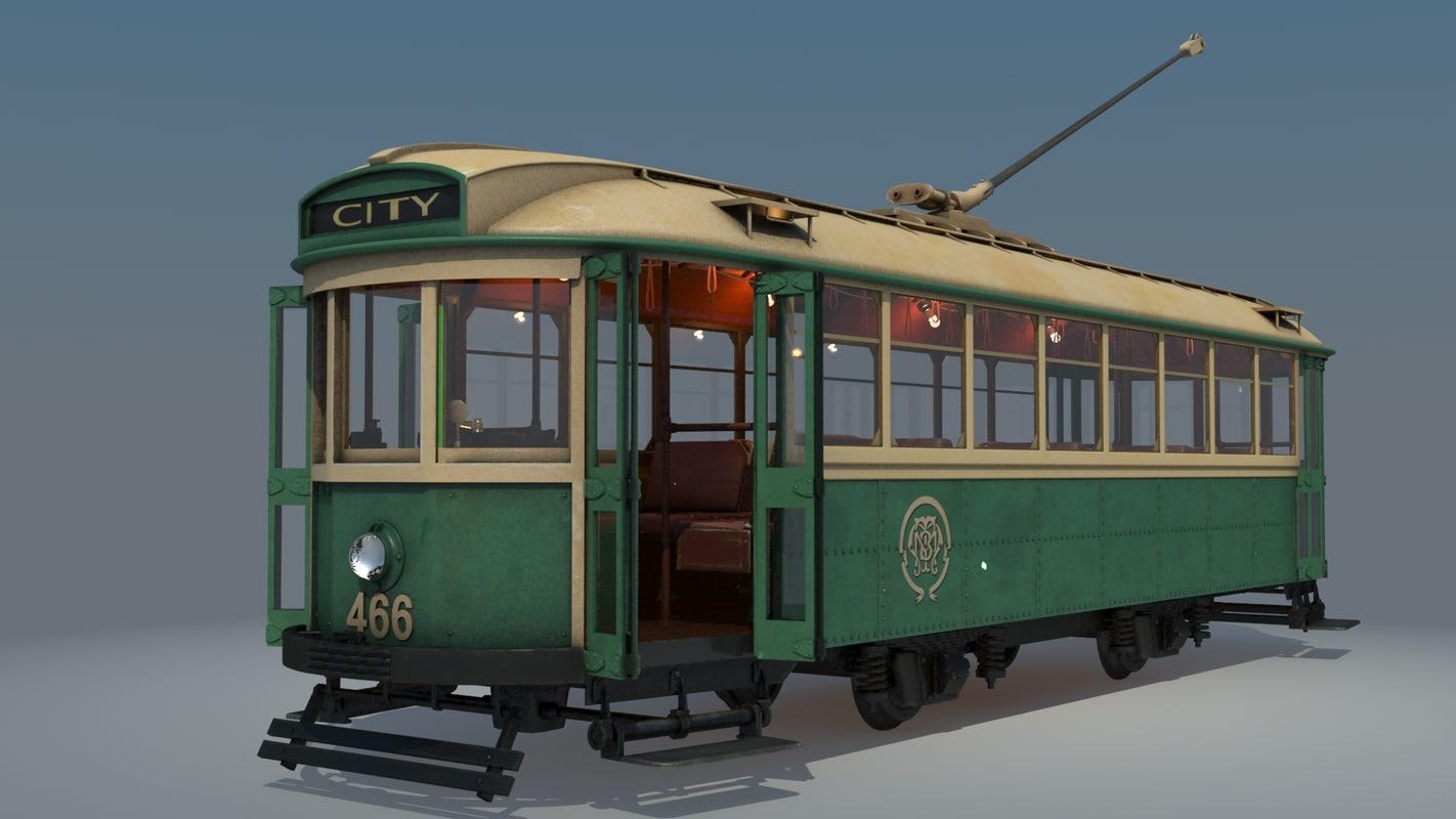 tram018.jpg