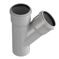 pipe elbow 3d max