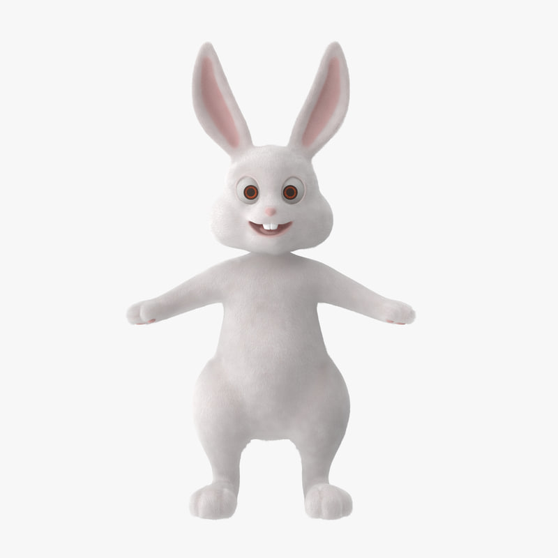 Easter_Bunny_Rigged_001_Thumbnail_Square0000.jpg