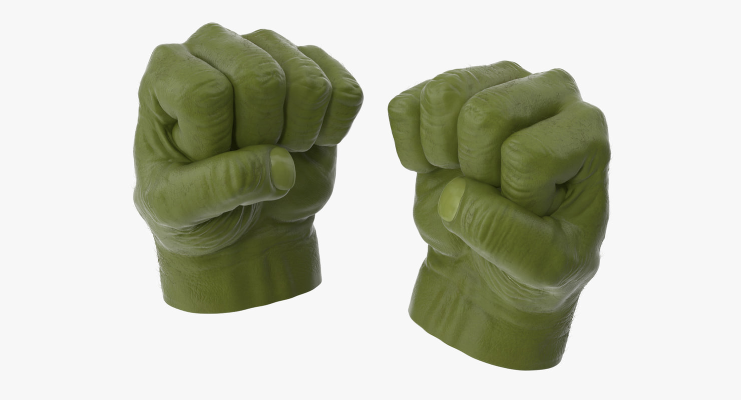 Hulk_Hands'_Fists_001_Thumbnail_0000.jpg