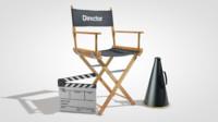 director s set c4d