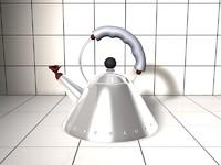 obj kettle