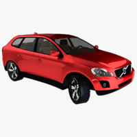 max car 2014