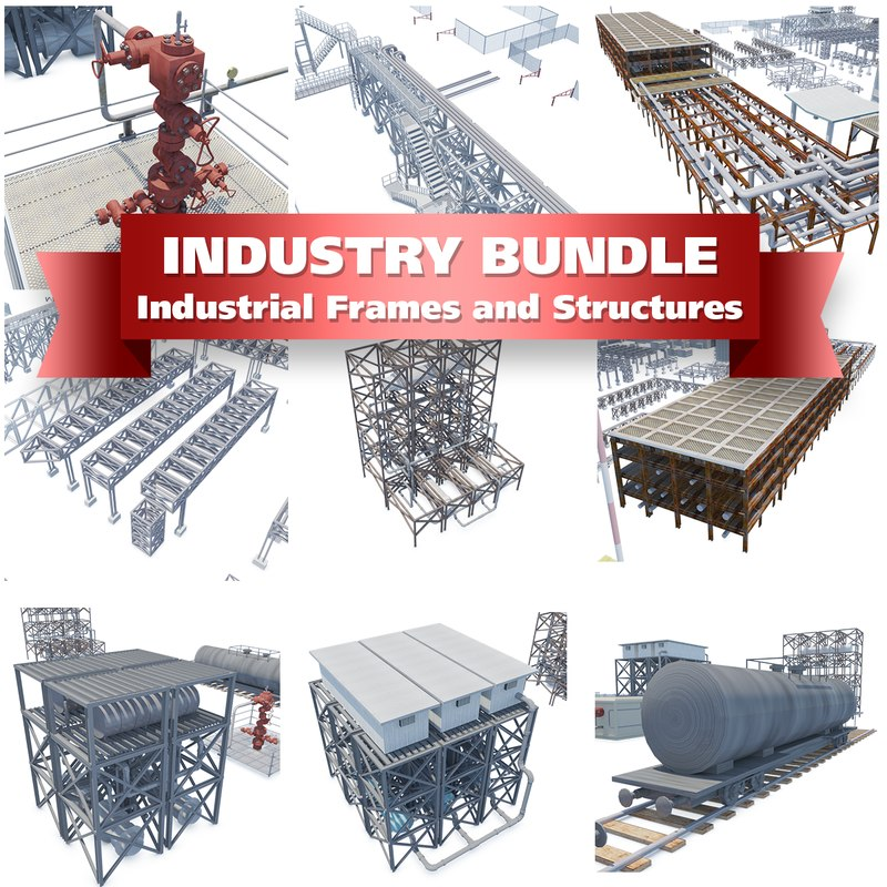 Industrial-frame-and-structure.png