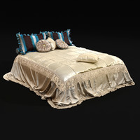 bedclothes bed cloth max