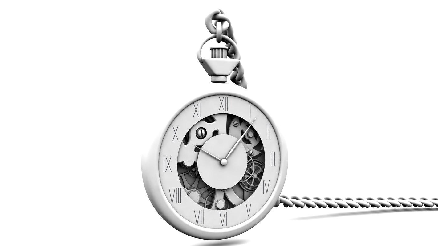 Clock ClearMat_1.png