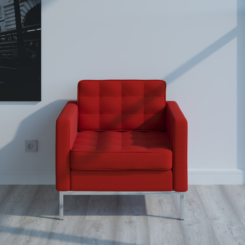 Knoll Lounge Chair.jpg