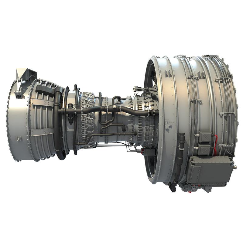 1-CFM-Engine.jpg