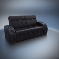 sofa avgustin 3ds