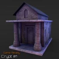 Crypt 01