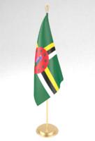 max office flag