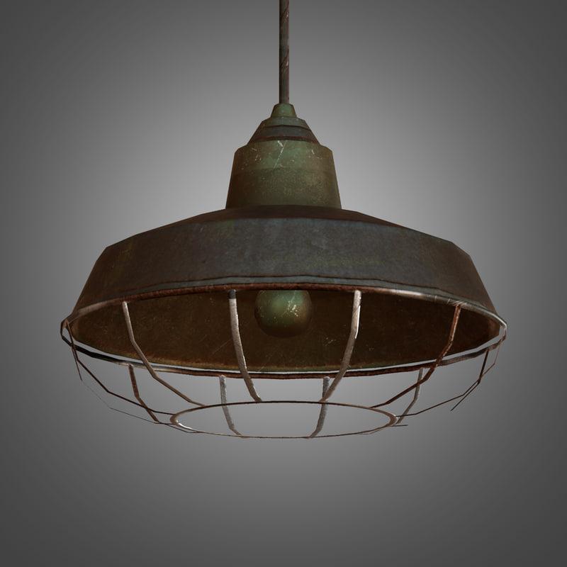 turbosquid_template-hanginglight.jpg