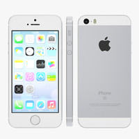 apple iphone se 3ds