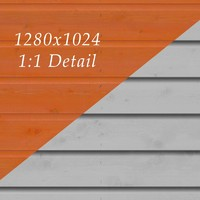 shiplap boards texture