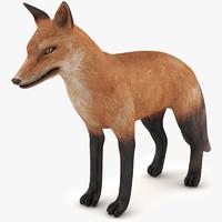 fox max