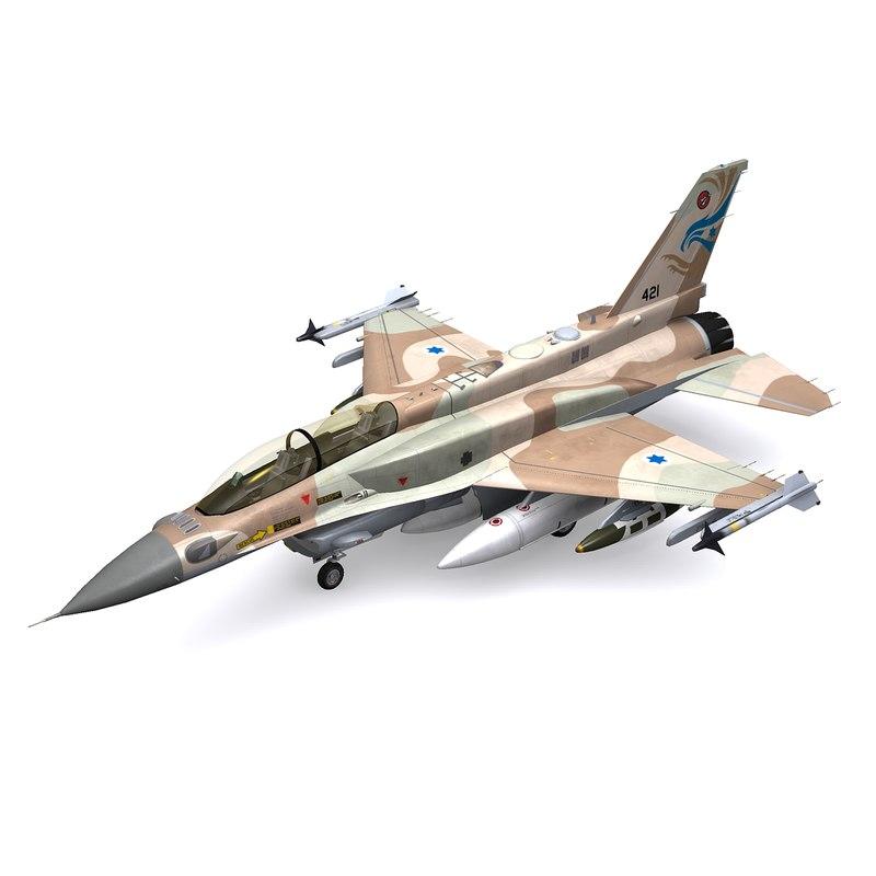 F16I-01.jpg