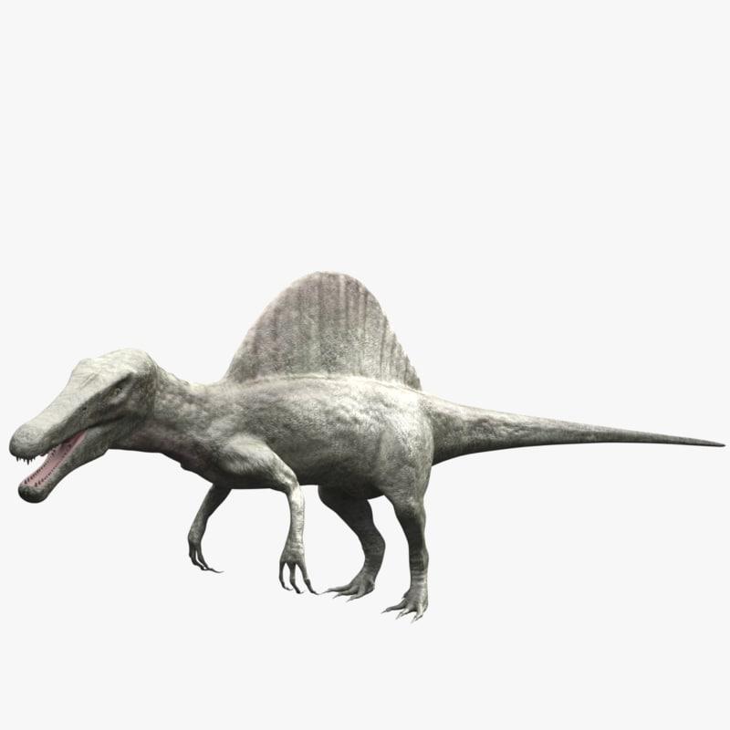 spinosaurus1.png