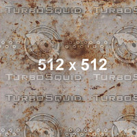 Metal Texture Seamless 3
