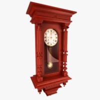 Wall_Clock.
