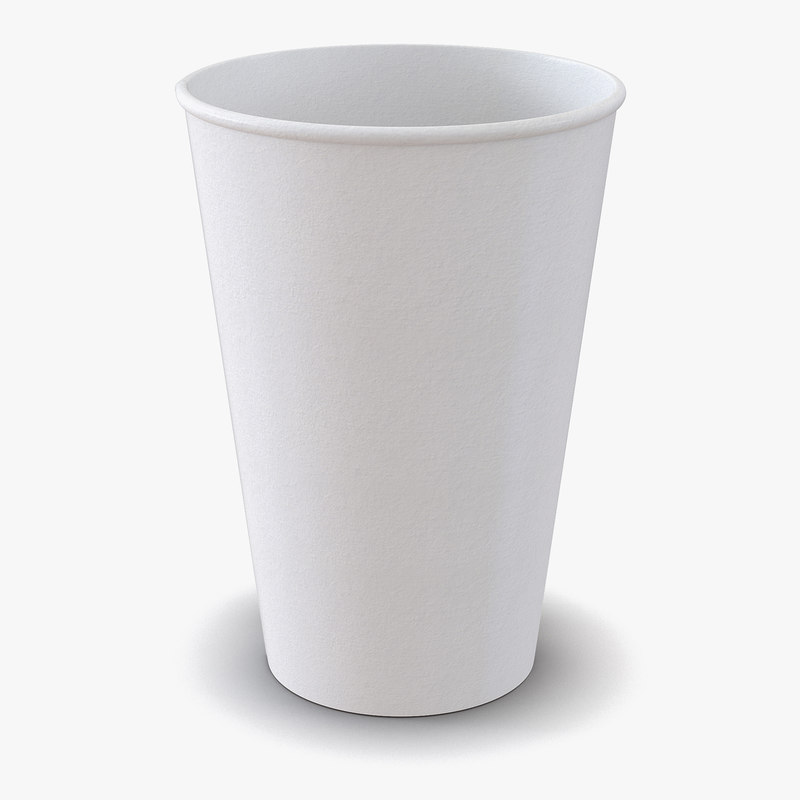 Drink Cup fbx 3d model 01.jpg