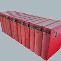 3d model materials books set