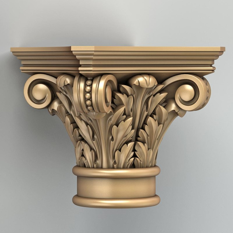 Column-capital-008_P1.jpg