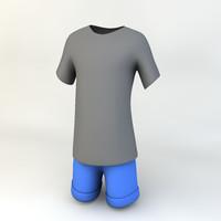mens casual clothes max